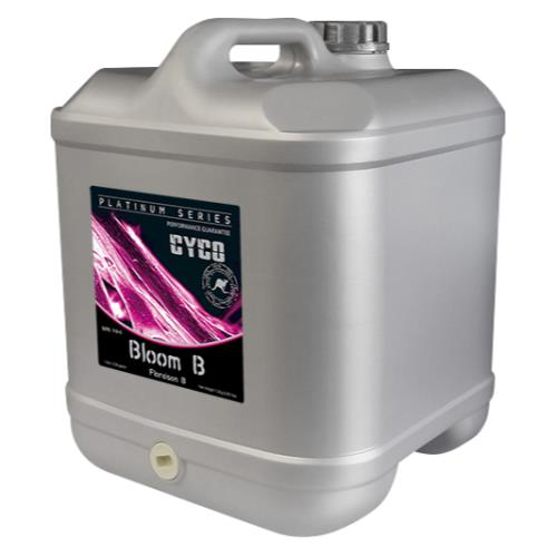 CYCO Bloom B 20 Liter (1/Cs)