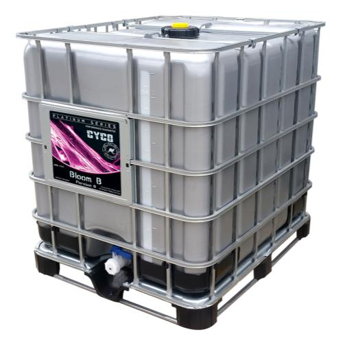 CYCO Bloom B 1000 Liter (1/Cs)