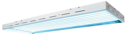 Sun Blaze T5 HO 48 – 4 ft 8 Lamp – 240 Volt