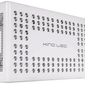 Kind LED K3 XL450