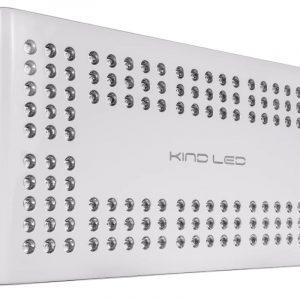 Kind LED K3 XL600