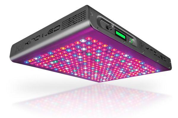 Kind LED K5 XL1000 WIFI