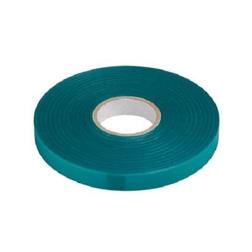 """Tie Tape 1/2"""" x 60′ (pack of 5)"""